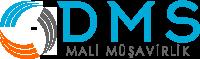 dms-logo.fw-1